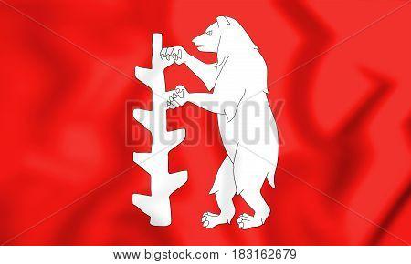 Flag_of_warwickshire