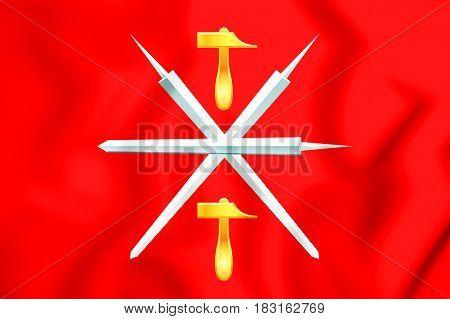 Flag_of_tula_oblast