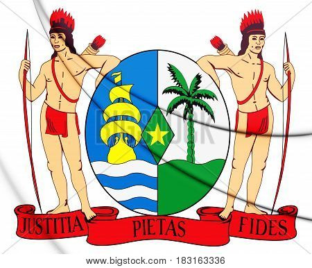Coat_of_arms_of_suriname