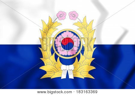 Flag_of_the_republic_of_korea_army