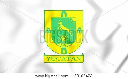 Flag_of_yucatan