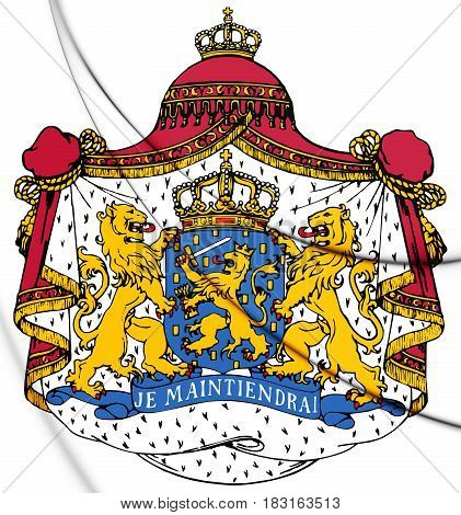 +netherlands_coat_of_arms