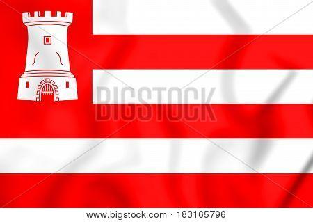 +alkmaar_flag