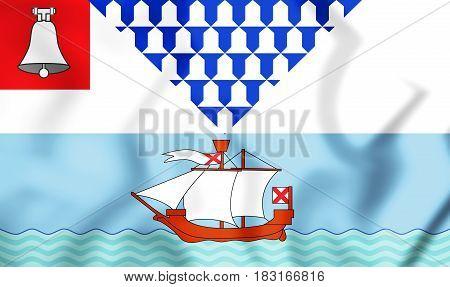 Flag_of_belfast