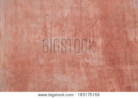 old painted wall texture background 1 4
