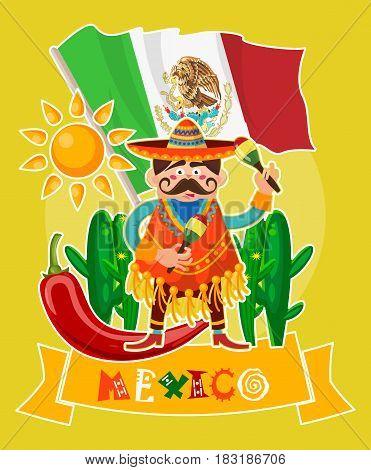 Mexico7