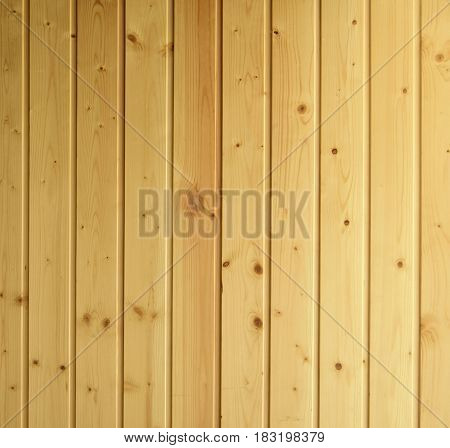 The background consists of a pine wooden board. Rural ecological interior