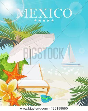 Mexico12
