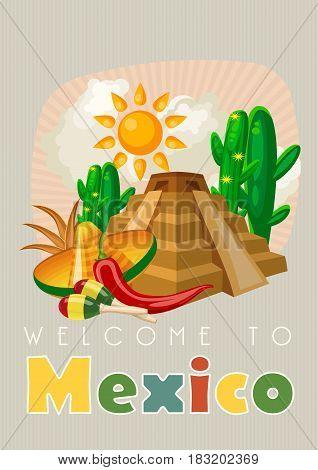 Mexico14