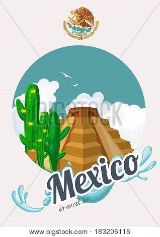 Mexico16