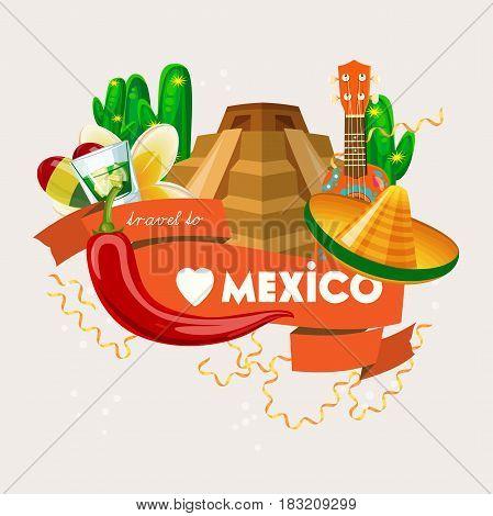 Mexico19