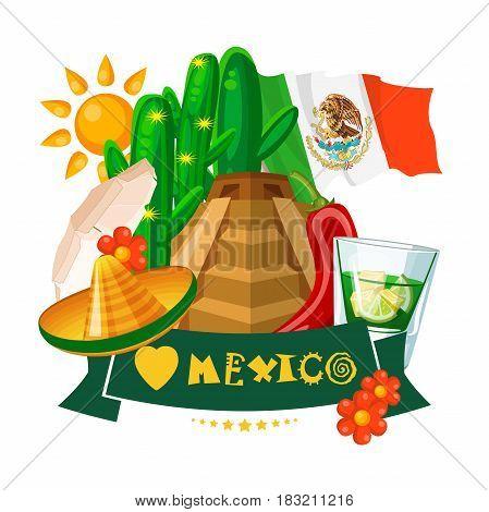 Mexico20