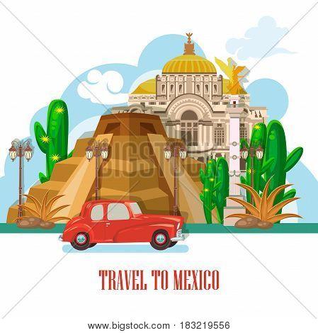 Mexico23