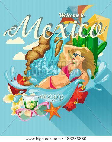 Mexico33
