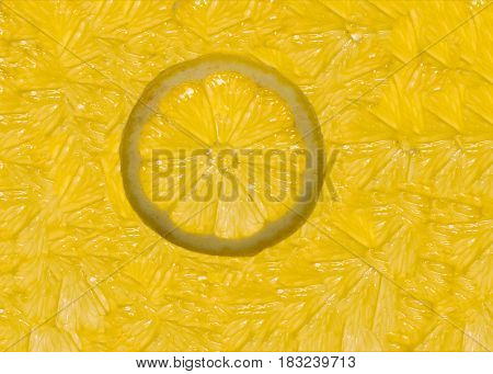 Lemon Fantasy