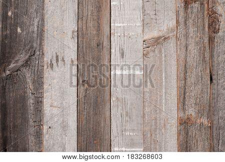 Wood Background Texture, gray wood floor or desk