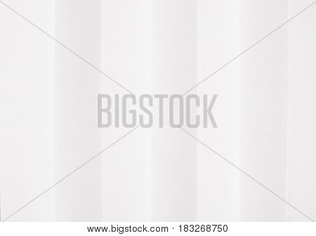 White paper texture paper background for design with copy space for text or image.