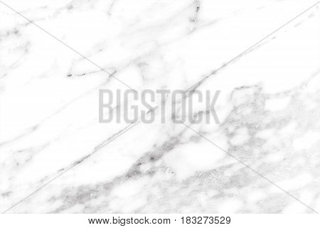 White gray marble texture background, Luxury Marble Surface, Can be used for creating a marble surface effect to your designs or images for all decorative stones and interior.