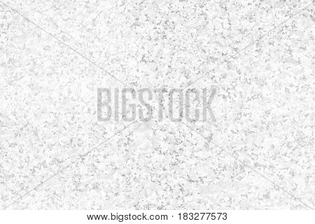White Marble Background. Suitable for Presentation and Web Templates with Space for Text.