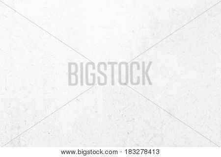 White Concrete Wall Background Suitable for Presentation and Web Templates with Space for Text.
