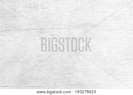 White Wood Board Background Suitable for Presentation and Web Templates with Space for Text.