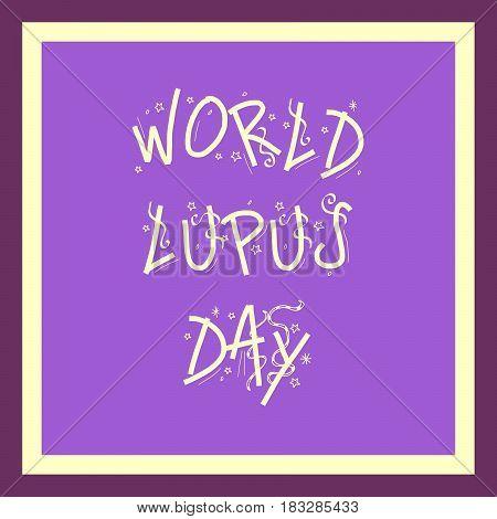 Lupus Day_24_april_02