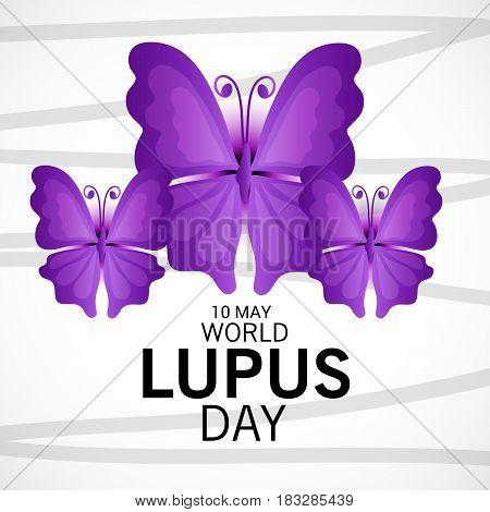 Lupus Day_24_april_03