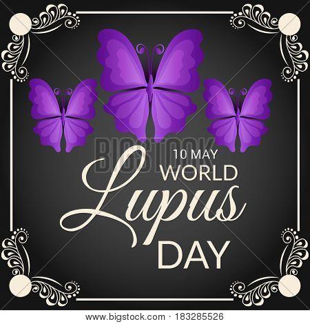Lupus Day_24_april_09