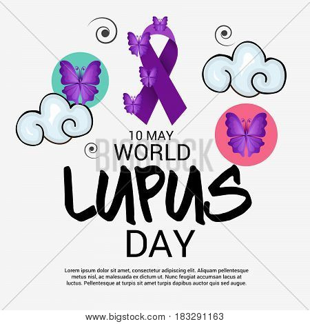 Lupus Day_24_april_54