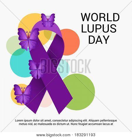Lupus Day_24_april_57