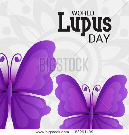 Lupus Day_24_april_58