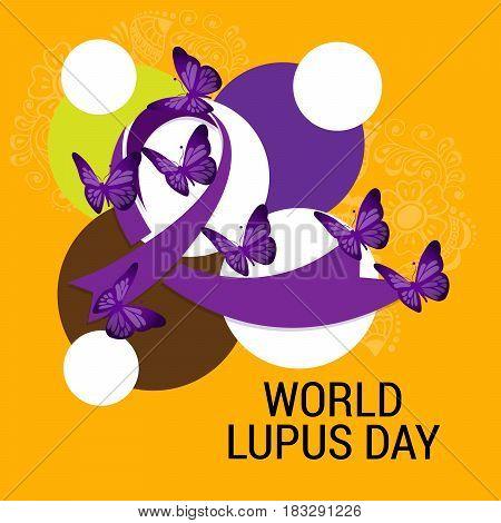 Lupus Day_24_april_59