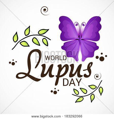 Lupus Day_24_april_63