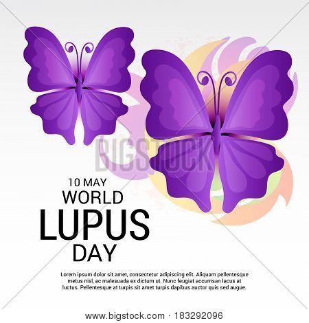 Lupus Day_24_april_67