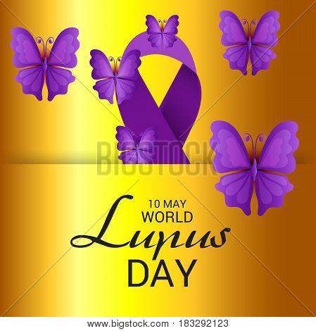 Lupus Day_24_april_70