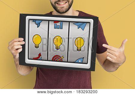 Game Network Technology Enjoyment Internet