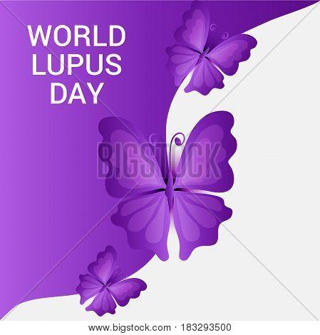 Lupus Day_24_april_71