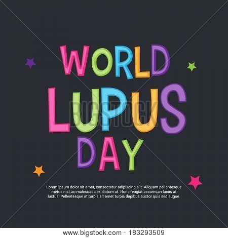 Lupus Day_24_april_72