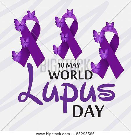 Lupus Day_24_april_78