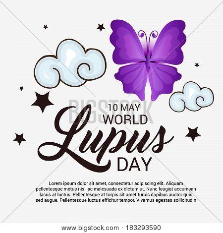 Lupus Day_24_april_80
