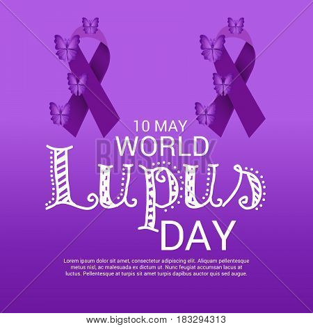Lupus Day_24_april_81