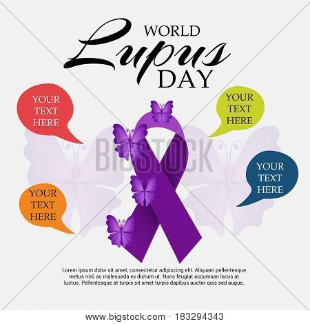 Lupus Day_24_april_85