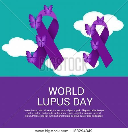 Lupus Day_24_april_86