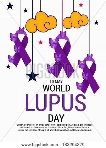 Lupus Day_24_april_89