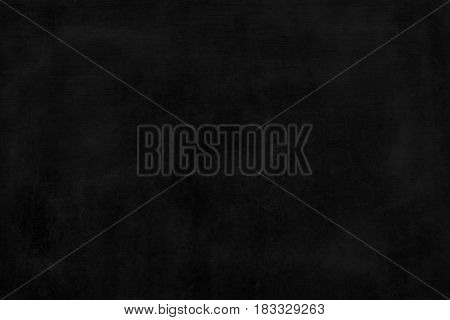 Chalkboard Texture Background. Suitable for Presentation and Web Templates with Space for Text.
