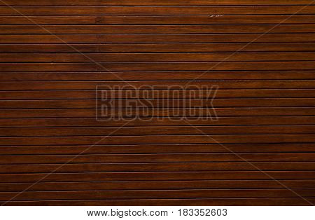 New Red oak wood panel texture background