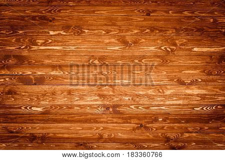 Vintage wood texture background surface with old natural pattern. Grunge surface rustic wooden table top view