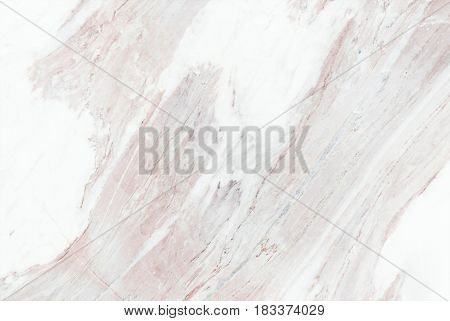 White brown marble texture background, Detailed genuine marble from nature, Can be used for creating abstract marble surface effect to your designs or images.