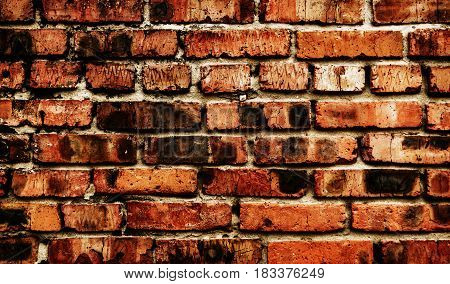 Brick wall, brick texture, old brick wall, rough brick wall, grunge brick, brick wall