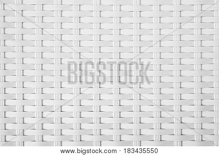 High resolution white and gray abstract texture backgrounds